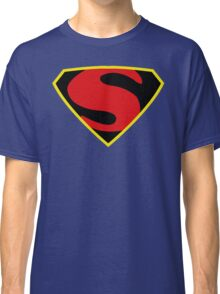 Fleischer Classic T-Shirt