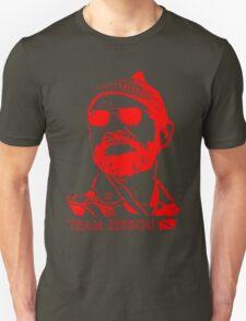 The Life Aquatic Unisex T-Shirt