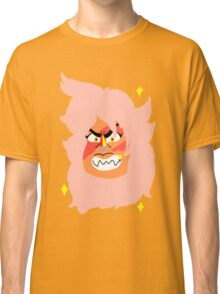 Jasper Classic T-Shirt