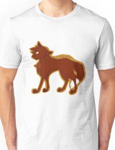 Alderpaw Unisex T-Shirt