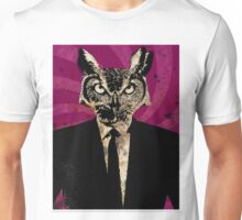 Stand For Something Unisex T-Shirt