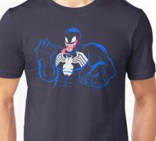 Venom Unisex T-Shirt