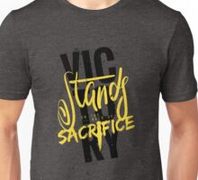 The 100: Victory Unisex T-Shirt