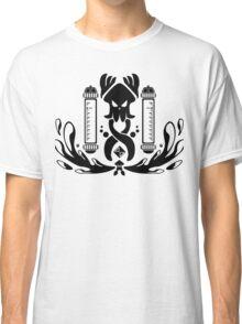 Elite Squid Classic T-Shirt
