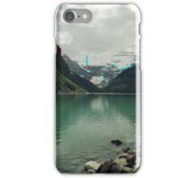 A E S T H E T I C S MK II iPhone Case/Skin