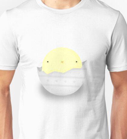 An Eggcellent Easter Unisex T-Shirt