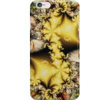The Magic of Spring iPhone Case/Skin