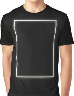 The 1975 Minimal Graphic T-Shirt