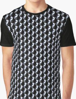 casper  ghost good Graphic T-Shirt