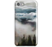 Beautiful Nature iPhone Case/Skin