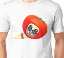 Tomato Mays Unisex T-Shirt