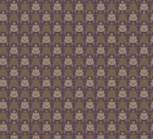 MOGPATTERN by ands