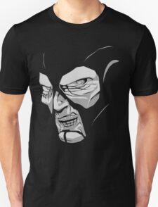 Scorpius/Harvey Scowl Unisex T-Shirt