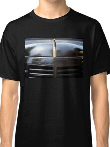 Chevy Street Rod Classic T-Shirt