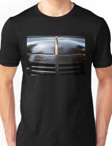 Chevy Street Rod T-Shirt