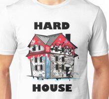 GTA Hard House Unisex T-Shirt