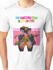 TATINOF!Phan Unisex T-Shirt