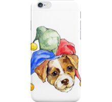 Dog - matic iPhone Case/Skin