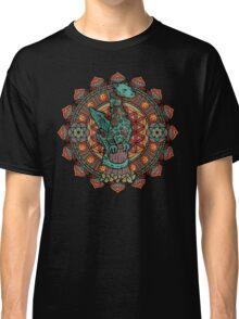 Divine Dragon Classic T-Shirt