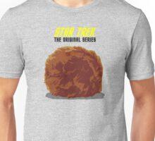 Star Trek - The Original Series (Tribble) Unisex T-Shirt