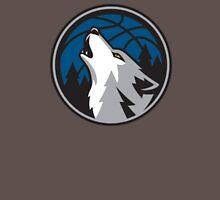 timberwolves Unisex T-Shirt