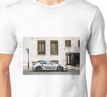 Porsche 911 (991) GT3RS Unisex T-Shirt