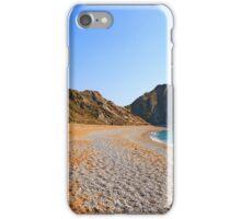 Durdle Door Beach iPhone Case/Skin