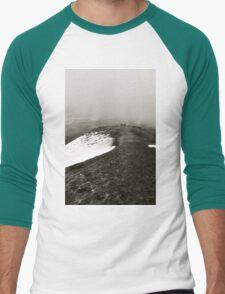 Looking Back on Cotopaxi Men's Baseball ¾ T-Shirt