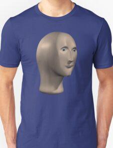 meme man T-Shirt