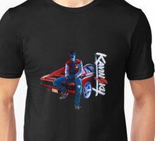 Kavinsky v2 Unisex T-Shirt