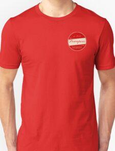 Remixx Unisex T-Shirt