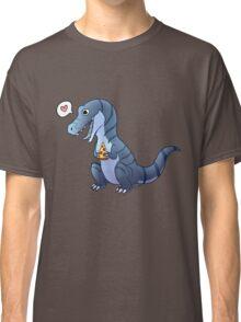 NOm Classic T-Shirt