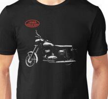 jawa 350/1957 Unisex T-Shirt