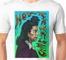 Hot Tamales!!!! Unisex T-Shirt