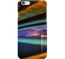 The Narrows West iPhone Case/Skin