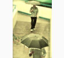 Umbrellas Unisex T-Shirt