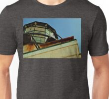 Point Bonita Lighthouse Unisex T-Shirt