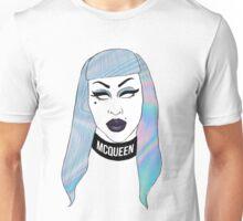 laila mcqueen Unisex T-Shirt