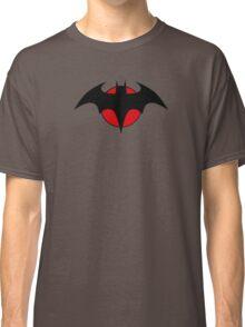 Thomas Wayne Classic T-Shirt