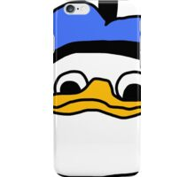 Dolan iPhone Case/Skin