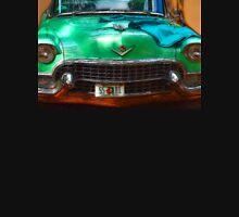 Emerald Caddy! Unisex T-Shirt