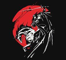 Vampire Hunter D Slash Unisex T-Shirt