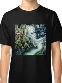 Swamp Classic T-Shirt