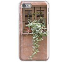 Falling Ivy iPhone Case/Skin