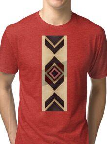 PJR/72 Tri-blend T-Shirt