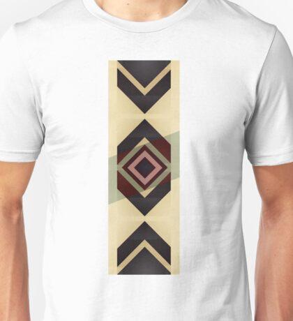 PJR/72 Unisex T-Shirt