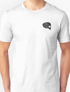 Life n' Death Unisex T-Shirt