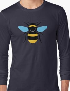 Bumblebee I Long Sleeve T-Shirt
