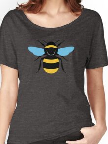 Bumblebee I Women's Relaxed Fit T-Shirt