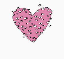 Eye Heart You Unisex T-Shirt